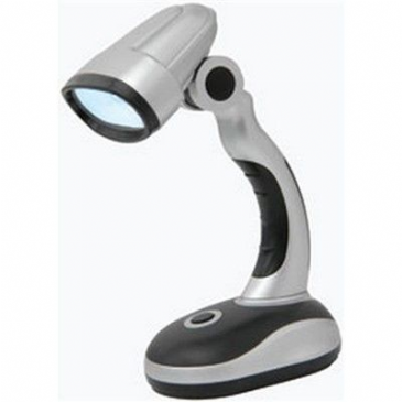 LED HANDY LAMP (00130)